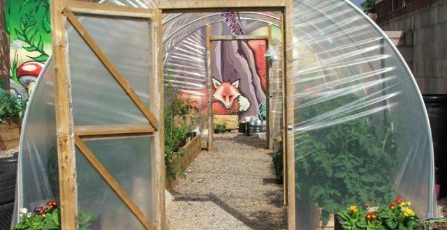 Curso La transformación socioecológica de los entornos urbanos