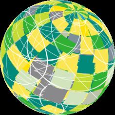 Logo Transitando