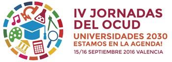 IV_jornadas_OCUD