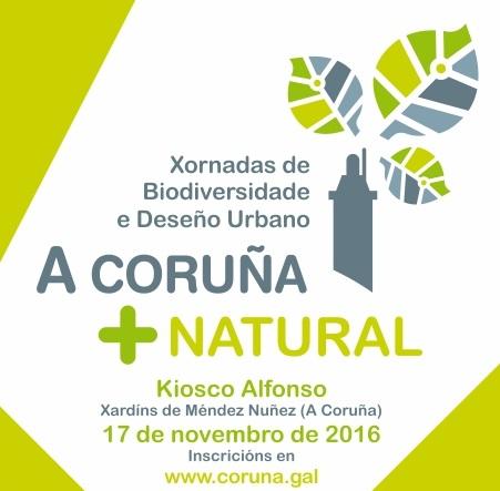 Anuncio_A_Coruña_Mas_Natural