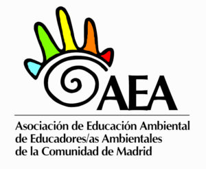 AEA Madrid