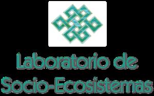 Laboratorio de Socio-ecosistemas
