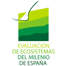 Evaluación de los Ecosistemas del Milenio de España