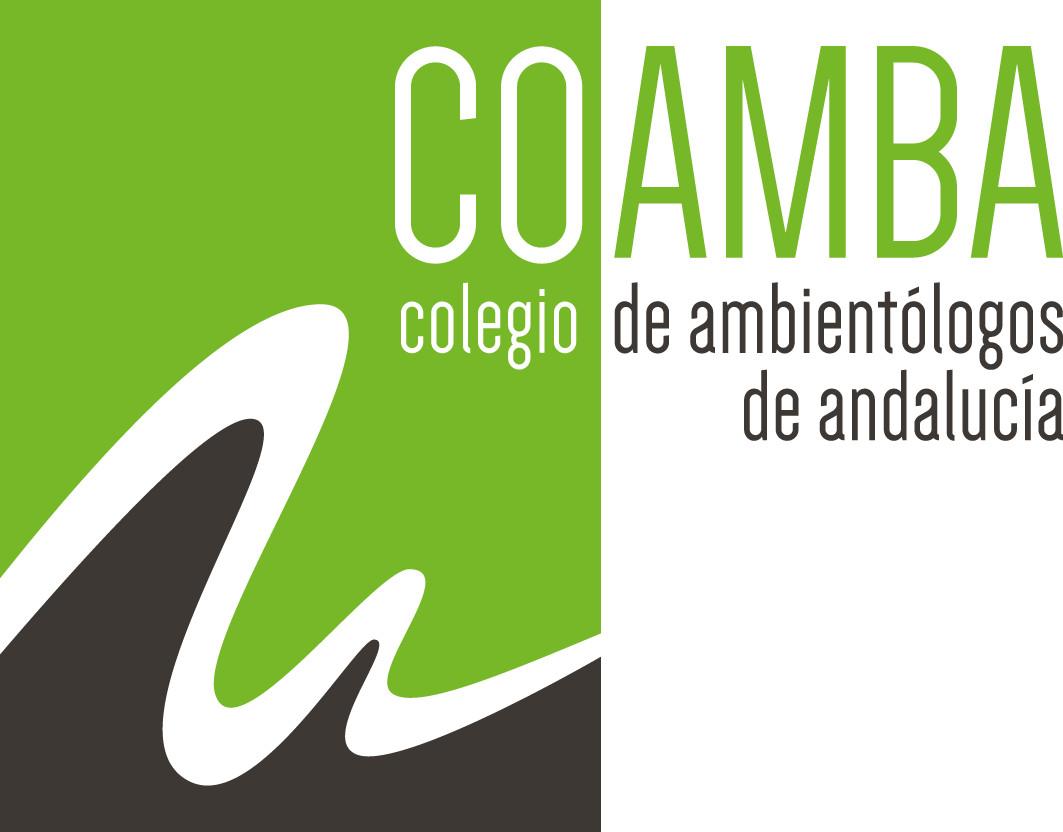 Ciclo de Seminarios Urbanismo y Medio Ambiente