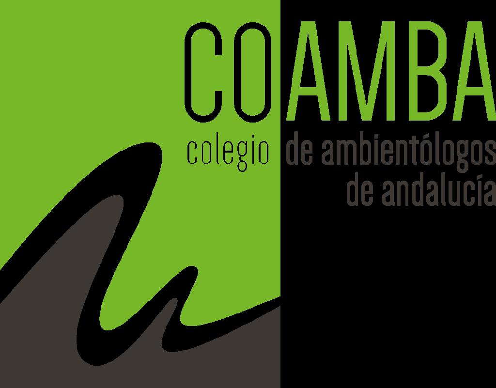 Logo COAMBA