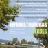 Jornada Infraestructuras Verdes en Pontevedra (29 de septiembre)