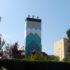 Estrategias de construcción de resiliencia urbana en el sur de Madrid