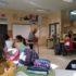 Transitando con la escuela y la educación ambiental