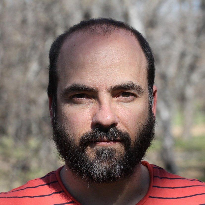 Jorge_Cerezal_Perez