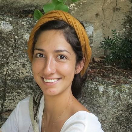 Marta_Hernández_Arroyo