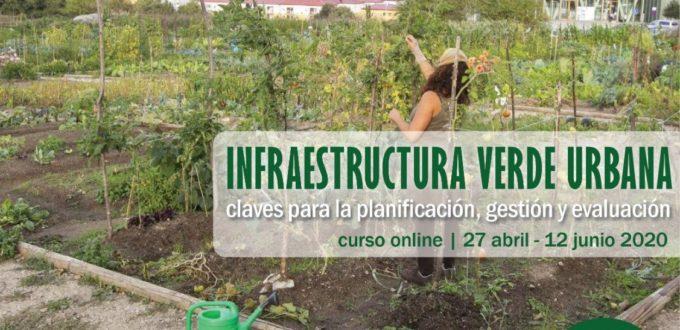 Curso_IVU_CEIDA_web