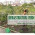 Curso on-line Infraestructura verde urbana: claves para la planificación, gestión y evaluación.