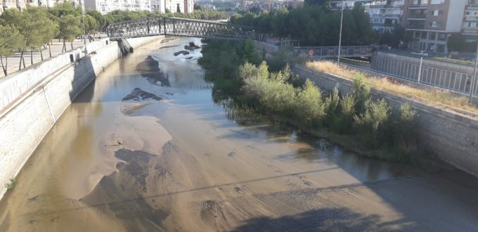 PuenteSanIsidro_2020