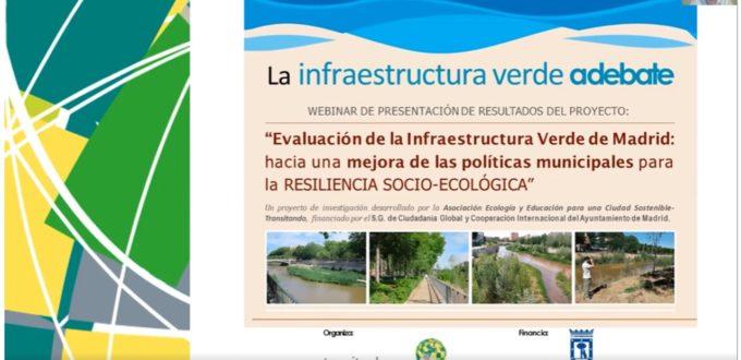 Webinar_presentación resultados_IVU Madrid