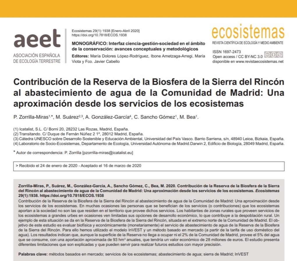 articulo_ecosistemas_sierra rincon
