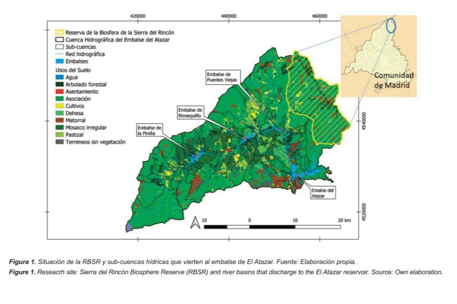 articulo_ecosistemas_sierra rincon_mapa